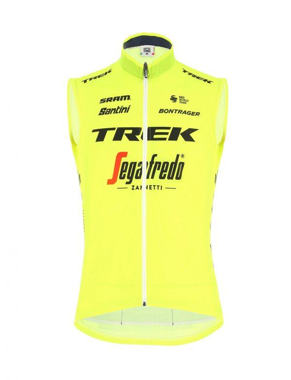 trek-segafredo-2020-training-vest