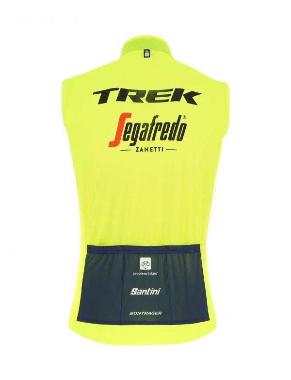 trek-segafredo-2020-training-vest1