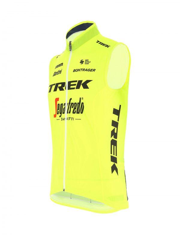 trek-segafredo-2020-training-vest2