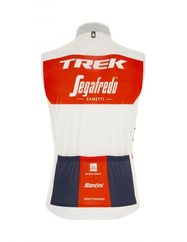 trek-segafredo-2020-wind-vest1