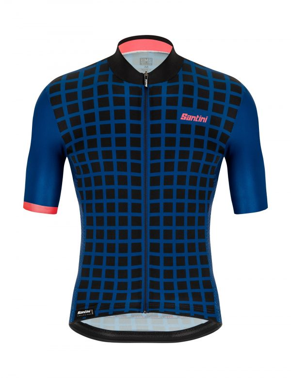 mito-grido-jersey-blue