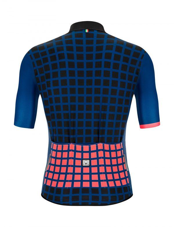 mito-grido-jersey-blue1