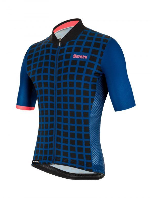 mito-grido-jersey-blue2