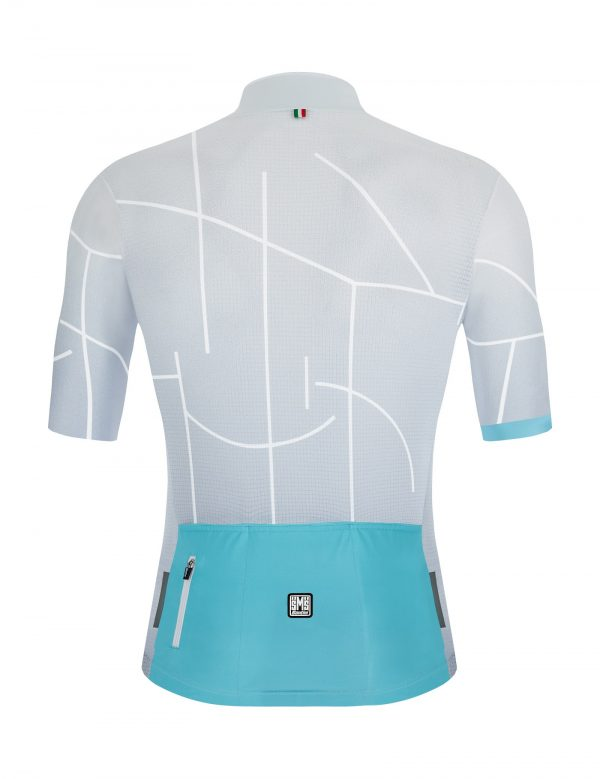tono-puro-jersey-silver1