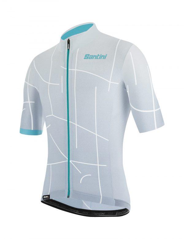 tono-puro-jersey-silver2