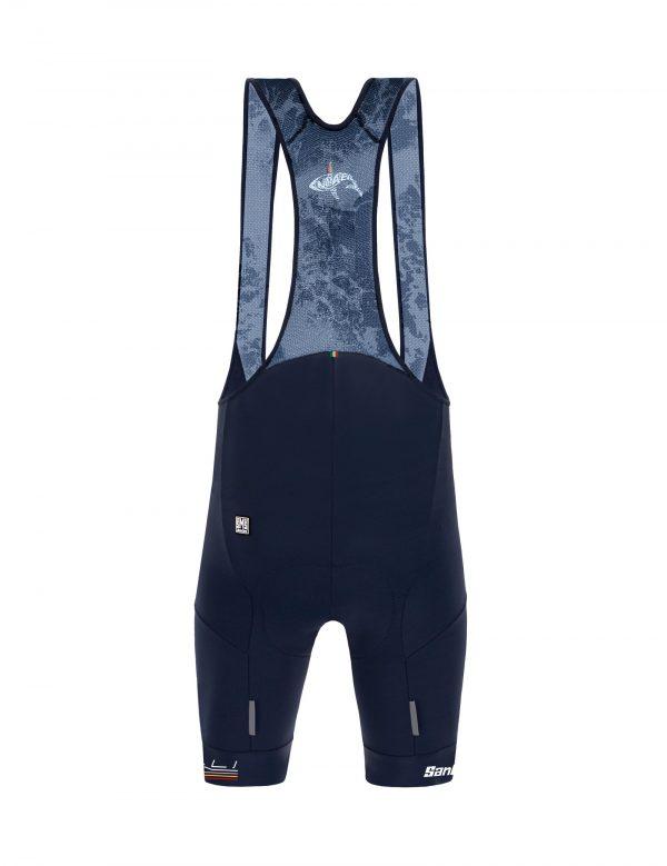 nibali-bib-shorts1