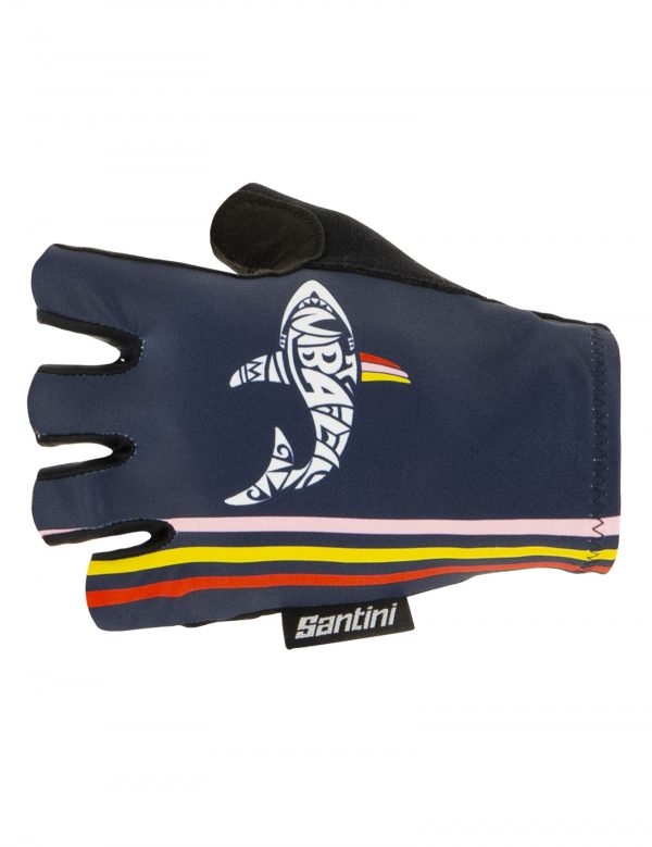 nibali-summer-gloves