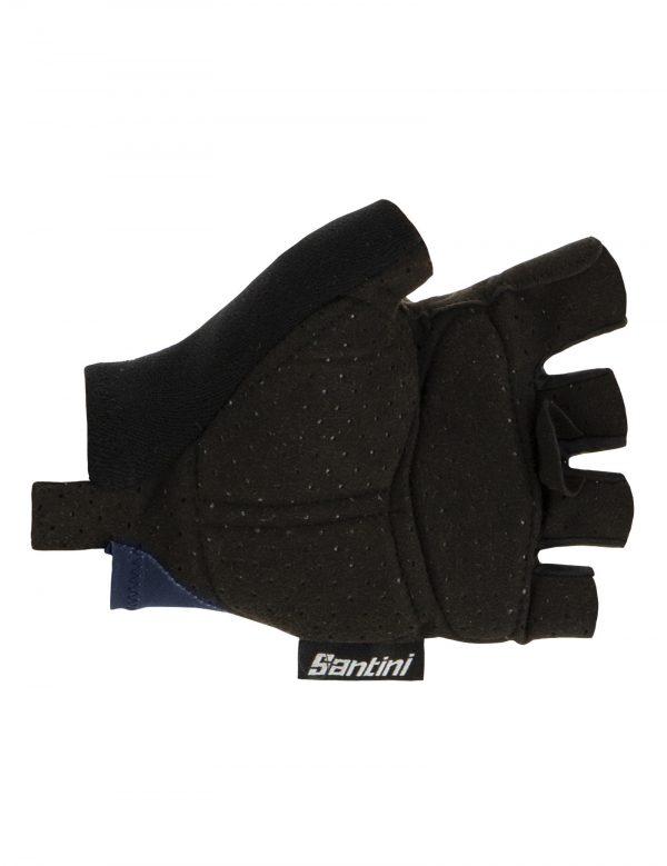 nibali-summer-gloves1
